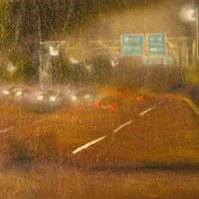 Powhite_in_the_rain_at_night_card