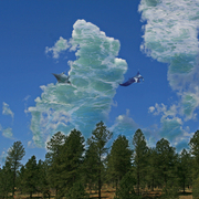 Waterclouds_small_card