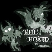 The_hoard_cover2_card