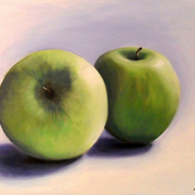 Green_apples_2_card