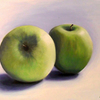 Green_apples_2_thumb