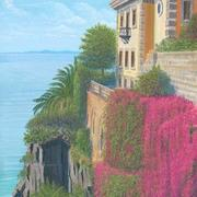Sorrento_home_card