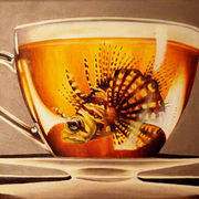Special_cup_pf_tea_card
