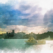 Sydney_harbor_card