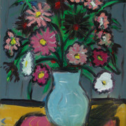 Fauvist_flowers_small_card