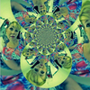 Kaleidoscoe_thumb