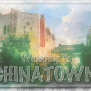 Welcome_to_chinatown_card