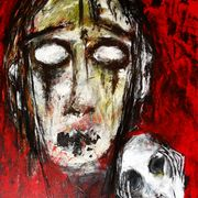-despair-acryl_auf_karton_100_x_70_cm_card