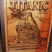 Tracey_woodburned_art_of_titanic_9-11_card