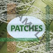 Patches_jpeg_card