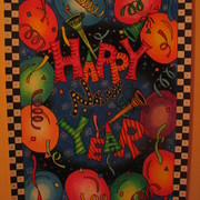 New_year_2005_poster_card