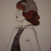 Florence_the_machine_copy_card