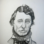 Thoreau_card