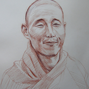 Tibetan_monk_card