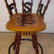 Fsuswivel_chair_card