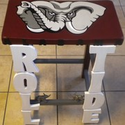 Roll_tide_stool_card