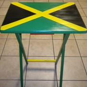 Jamaica_flag_tray_card