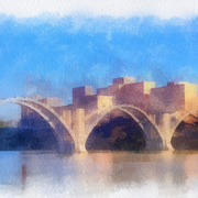 The_knoxville_arches_card
