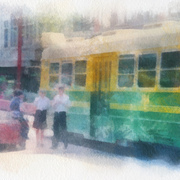 Melbourne_trolley_card