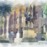 Pillars_and_pedestal_card