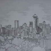 Seattledrawing_card