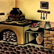 Old_roman_kitchen_card
