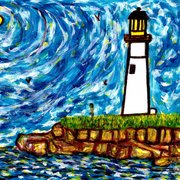 Woman_near_a_lighthouse_card