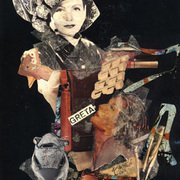 54-pintura_collage-carmen_luna_card