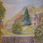 Dimmingsdale_round_house_reduced_card