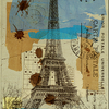 Mixed_media_collage_eiffel_thumb