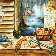 Louisiana_kitchen_new_orleans_paintings_medium_card