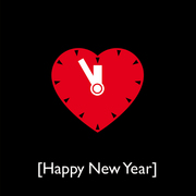 Happy_new_yeara_card