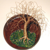 Willow_on_round_base_thumb