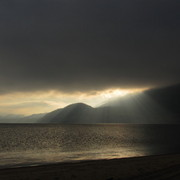 Radiant_sky_skaha_beach_dec