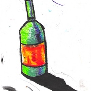 Bottle_2_card