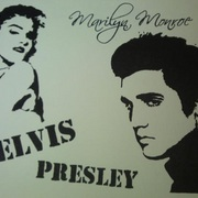 Marilyn_monroe___elvis_presley_card