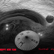 Happy_new__year_card