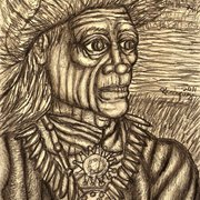 Cayuga_chief_red_cloud_card