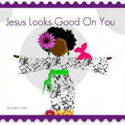 Jesus_looks_card