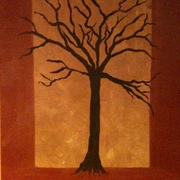 Autumn_tree_card