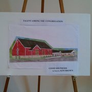 Goodshepherducc_card