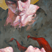 Pieta__oil_on_canvas__130x80cm_card
