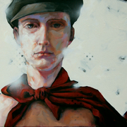 The_boy_hero__oil_on_canvas__70x100cm_card