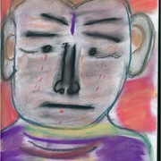 Crying_buddha_card