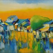 07_fishing_village_card