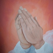 Praying_hands_card
