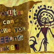 Evolution_can_leave_you_feeling_naked_card