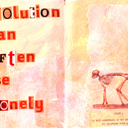 Evolution_can_often_be_lonely_card