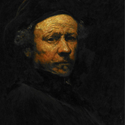 After_rembrandt_35