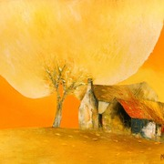 74_yellow_autumn_card